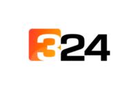 Ver 3/24 en directo online