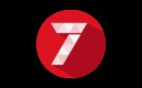 Ver 7 TV Cádiz Sierra en directo online