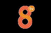 Ver 8 Jerez en directo online