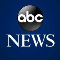Ver ABC News USA en directo online