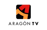 Ver Aragón TV en directo online