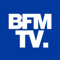Ver BFM TV Francia en directo online