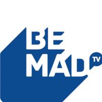 Ver Be MAd en directo online
