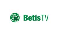 Ver Betis TV en directo online