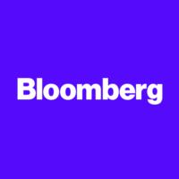 Ver Bloomberg Europe en directo online