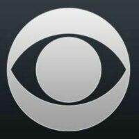 Ver CBS News USA en directo online