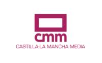 Ver CMM – Castilla-La Mancha Media en directo online