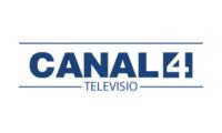 Ver Canal 4 Baleares en directo online
