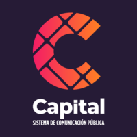 Ver Canal Capital Colombia en directo online