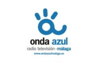 Ver Canal Málaga en directo online