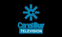 Ver Canal Sur en directo online