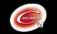 Ver Cancionero TV en directo online