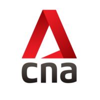 Ver Channel NewsAsia en directo online