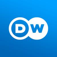 Ver DW Inglés en directo online