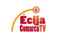 Ver Écija Comarca TV en directo online