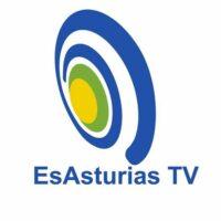 Ver EsAsturiasTV en directo online