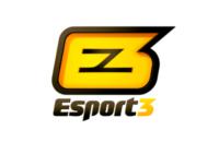 Ver Esport 3 en directo online
