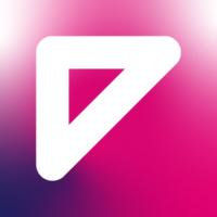 Ver Fibracat TV en directo online