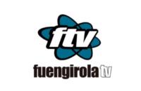 Ver Fuengirola TV en directo online