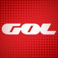 Ver Gol en directo online