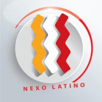 Logo Hispan TV