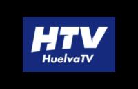 Ver Huelva TV en directo online