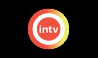 Ver InterAlmería TV en directo online