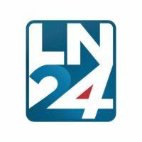 Ver LN24 Bélgica en directo online