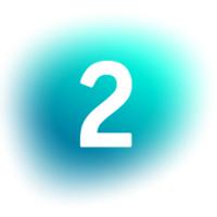 Ver La 2 en directo online
