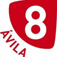 Ver La 8 Ávila en directo online