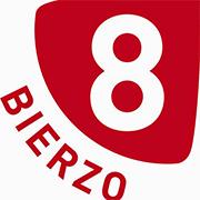 Ver La 8 Bierzo en directo online