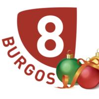 Ver La 8 Burgos en directo online