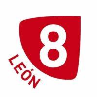 Ver La 8 León en directo online