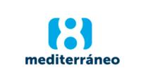 Ver La 8 Mediterráneo en directo online