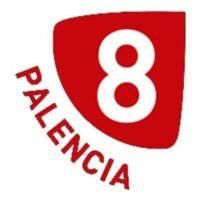 Ver La 8 Palencia en directo online