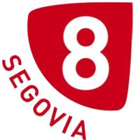 Ver La 8 Segovia en directo online