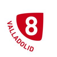 Ver La 8 Valladolid en directo online