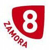 Ver La 8 Zamora en directo online