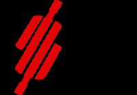 Ver M4 Sport en directo online