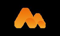Ver Marbella TV en directo online