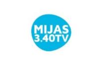Ver Mijas 3.40 TV en directo online