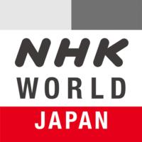 Ver NHK World Japan en directo online