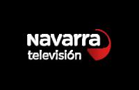 Ver Navarra TV en directo online