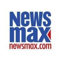 Ver Newsmax TV USA en directo online