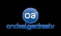 Ver Onda Algeciras TV en directo online