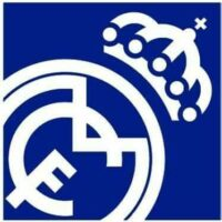 Ver Real Madrid TV en directo online