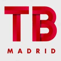 Ver TB Madrid en directo online