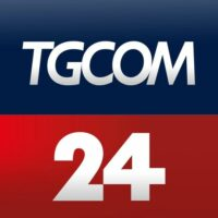 Ver TGCom24 Italia en directo online