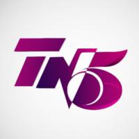 Ver TN5 Telenoticias en directo online