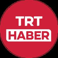 Ver TRT Haber en directo online